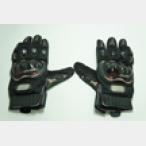 Ръкавици мото