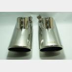 Накрайници за гърне MERCEDES W220S
