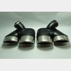 Накрайници за гърне MERCEDES W211-D