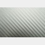 Фолио карбон 127см х 1м