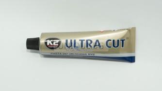 Абразивна полир паста-ULTRA CUT
