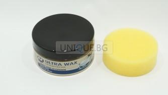 Полир паста -ULTRA WAX