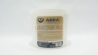 Препарат-паста за измиване на ръце ABRA 5L