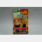 Течен ароматизатор  Тапа  30% гратис