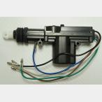 Машинка за центарлно зключване 5 кабела/управляваща/