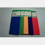 Микрофибърна кърпа 91065-1