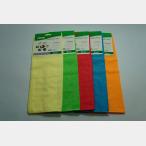 Микрофибърна кърпа 91065-2
