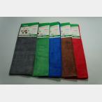 Микрофибърна кърпа 91065-3